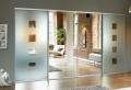 Armoire 2 portes coulissantes pour un style de rangement raffiné