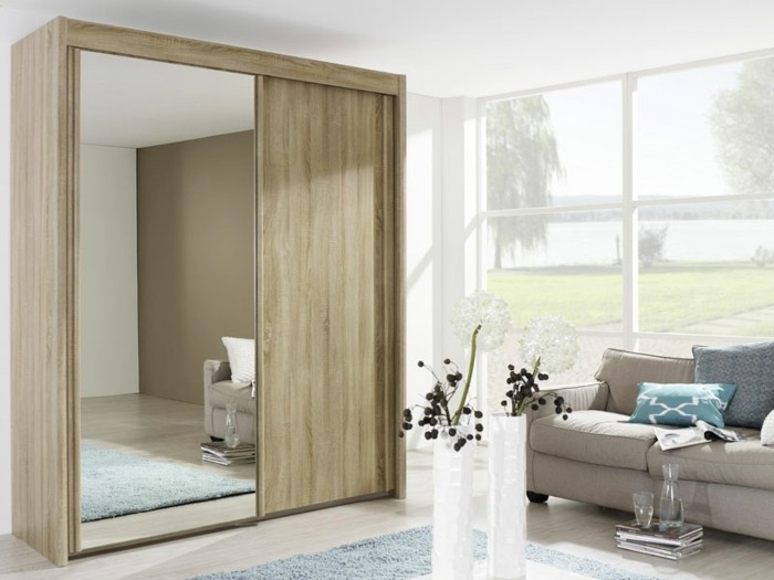 armoires-portes-coulissantes-vive-l'-ambiance-resized