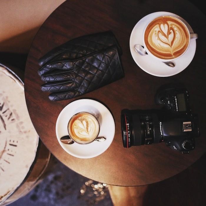 art-sur-café-latte-recette-idée-originale-cozy-cafeteria