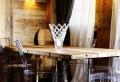 Design d'intérieur avec meubles exotiques – 80 idée magnifiques!