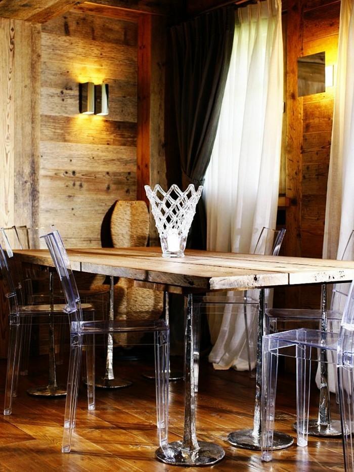 artbambou-décoration-intérieure-maison-en-bois