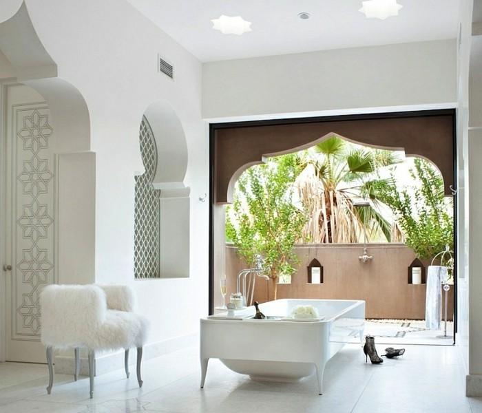 Design d 39 int rieur avec meubles exotiques 80 id e for Idee deco design interieur