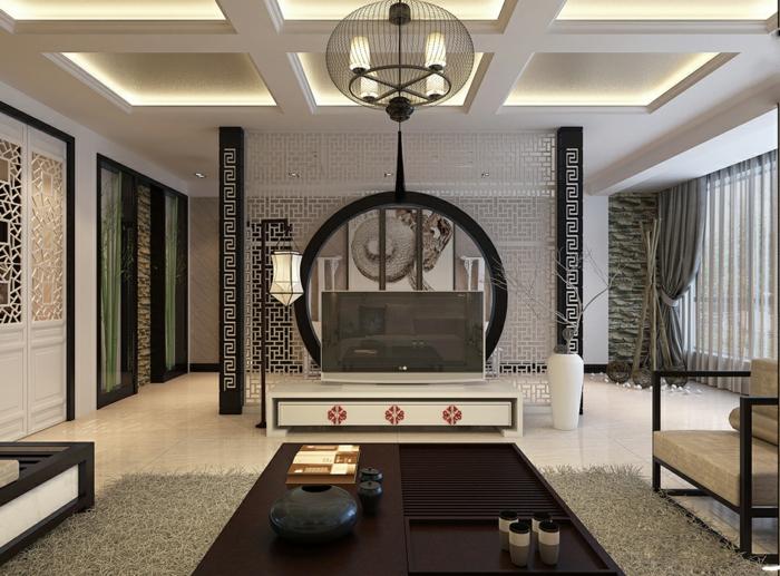 artisanat-marocain-décoration-orientale-oriental-decor-stickers-oriental