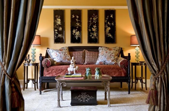 artisanat-marocain-deco-marocaine-lanterne-orientale