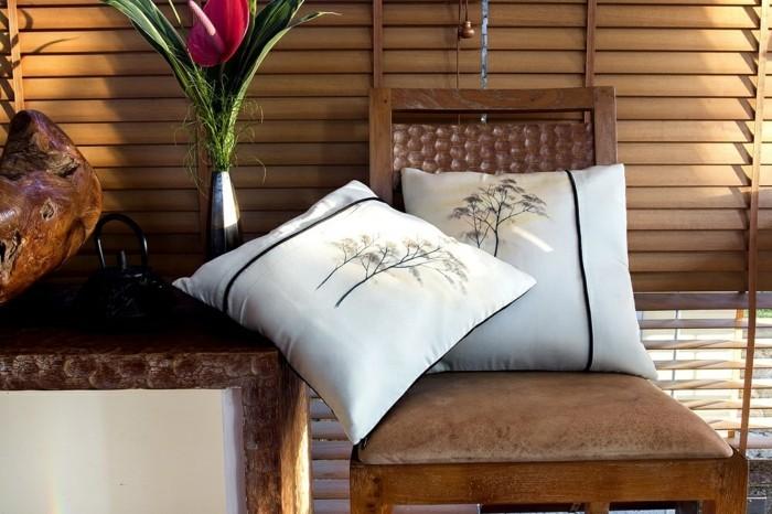 artisanat-marocain-decoration-marocaine-design-pas-cher