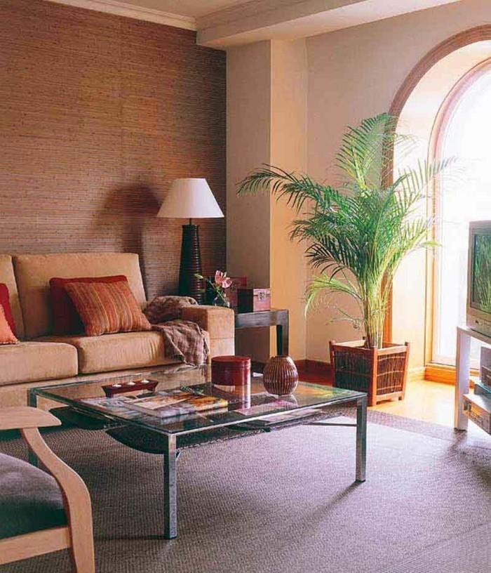 Artisanat Decoration Orientale : Decoration orientale idees accueil design et mobilier
