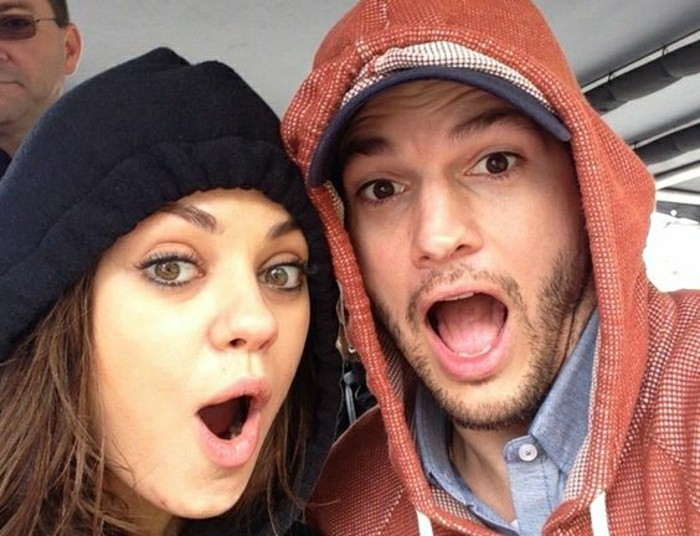 ashton-kutcher-photos-couples-amoureux-celebres-les-meilleures-couples