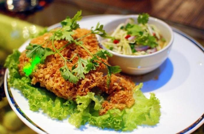 asia-marché-recette-chinoise-facile-nourriture-asiatique