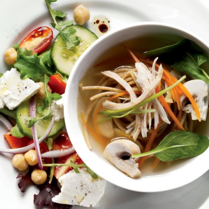 asia-marché-recette-chinoises-alimentation-asiatique