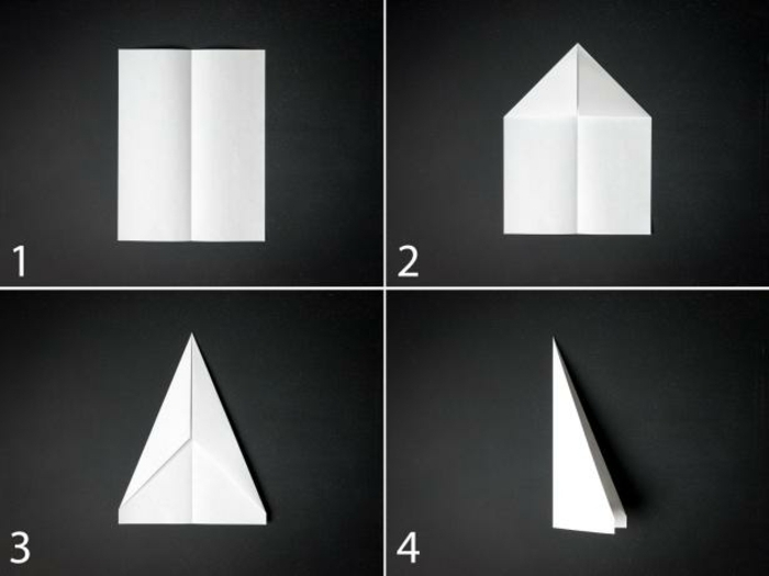 avion-en-papier-planeur-avion-en-papier-qui-vole-meileur-avion-en-papier