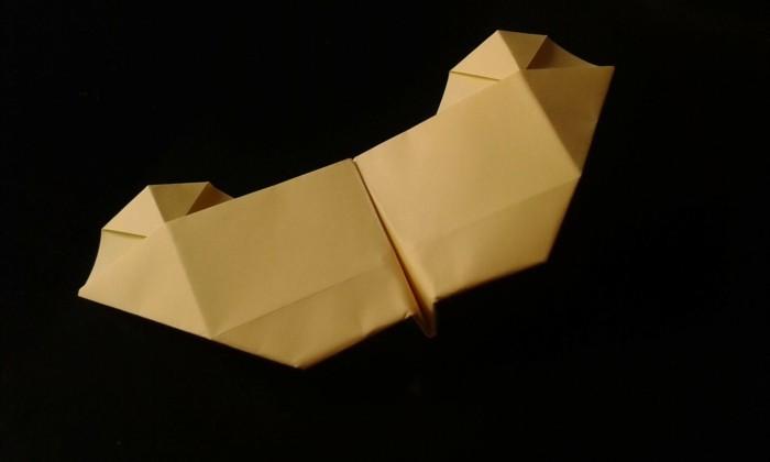 avion-en-papier-pliage-avion-en-papier-facile-pliage-avion-papier