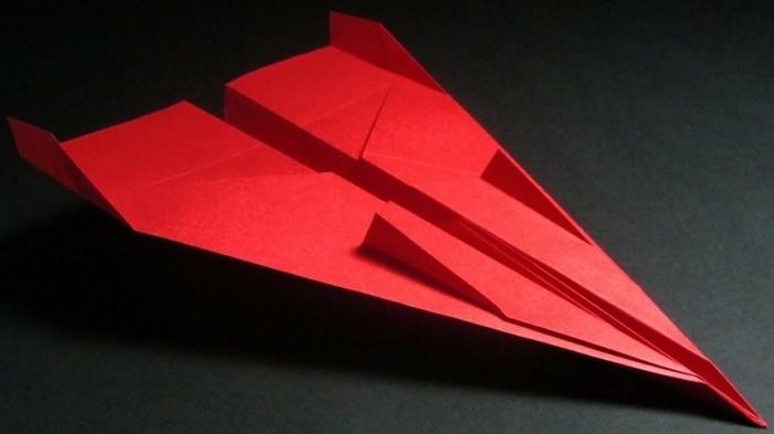 avions-en-papier-pliage-en-papier-pliage-avion-