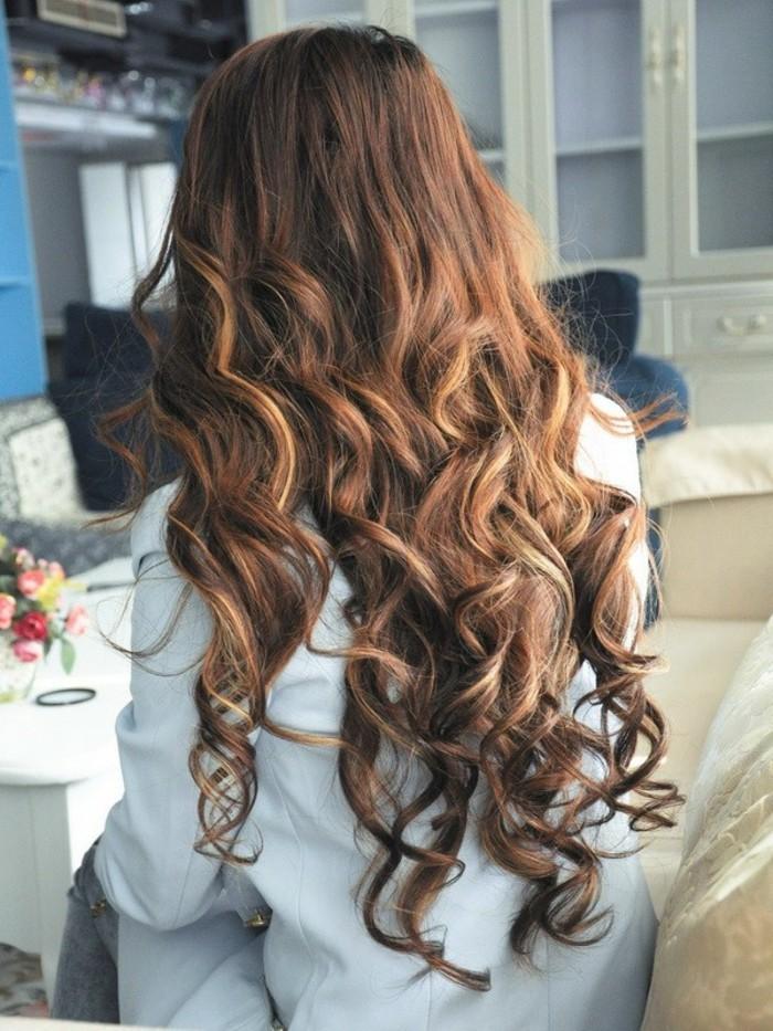 balayage-californien-cool-idée-coloration-cheveux-effet-ombre