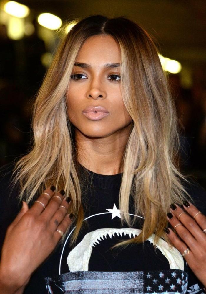 balayage-californien-cool-idée-coloration-cheveux-femme-celebre