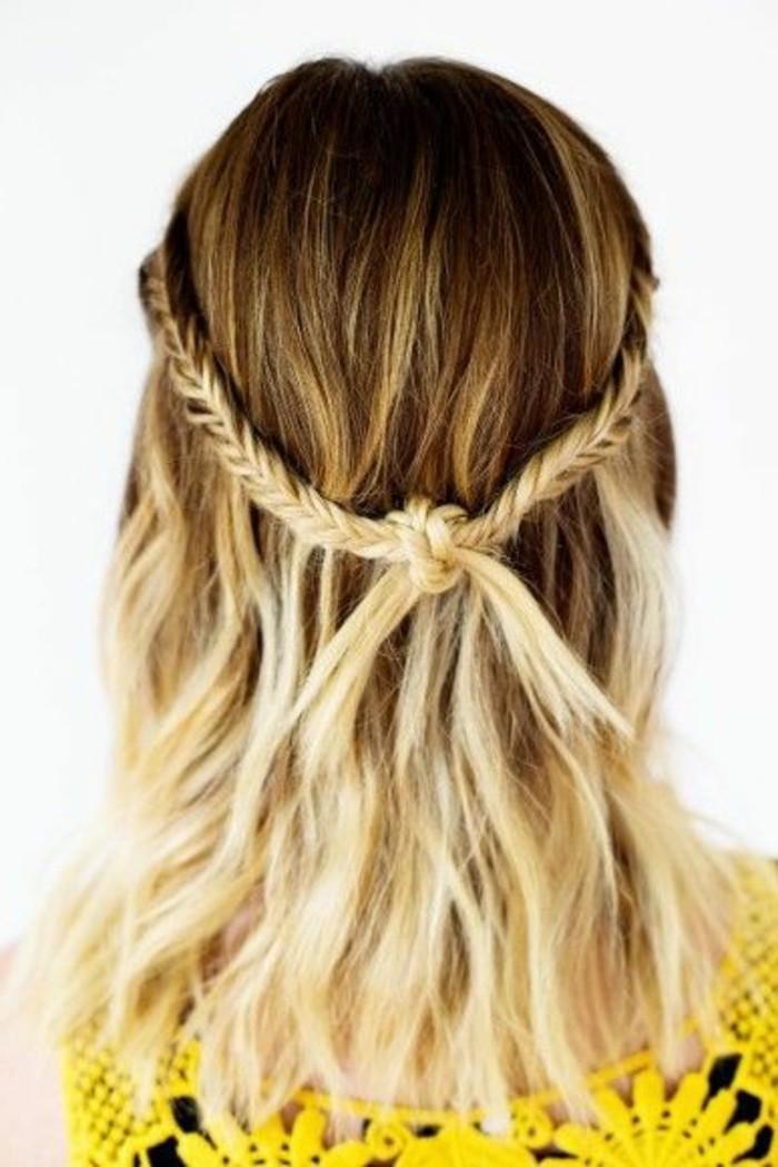 balayage-femme-blond-coiffure-femme-tresse-coiffure-mi-long-2016