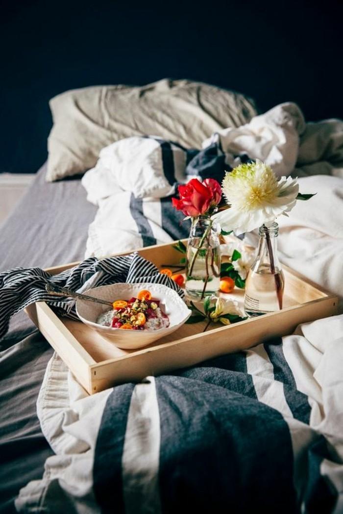 beau-architecture-lumiere-et-ombres-cool-idée-design-déjeuner