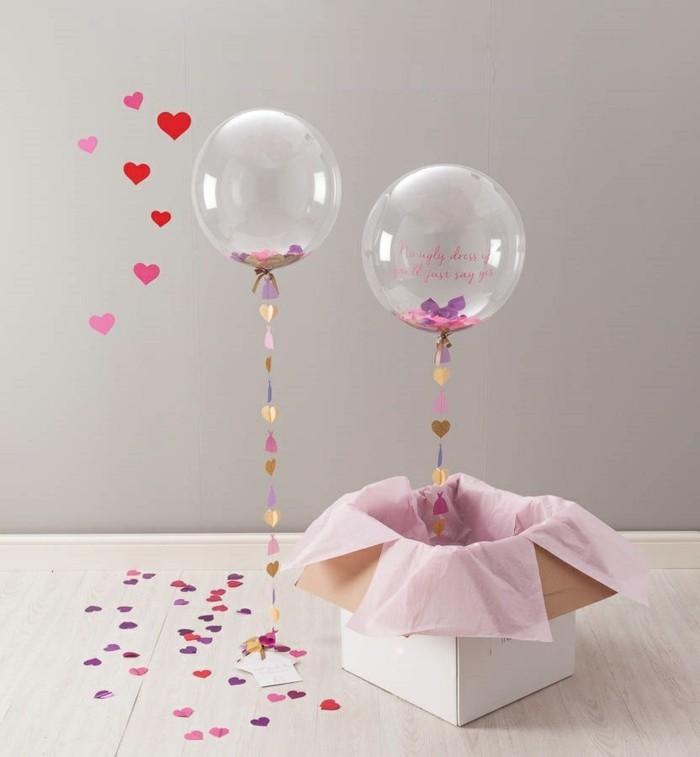 beau-cadeau-mariage-témoin-idée-originale-cool