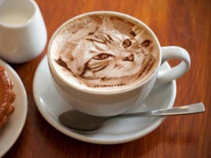 beau-café-latte-spécialiste-du-café-matin-admirable