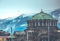 Visiter Sofia Bulgarie – les raisons pour ne pas hésiter en 60 photos incroyables!