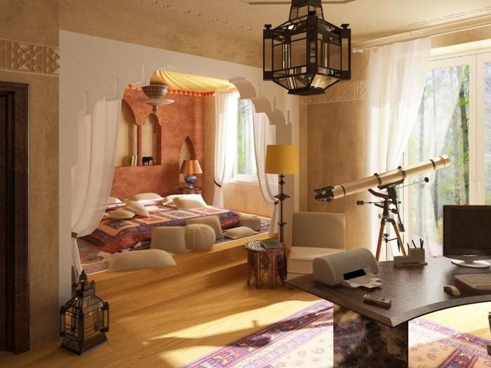 beau-design-interieur-deco-ethnique-meubles-design-pas-cher