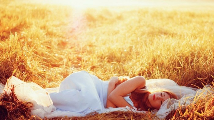 beau-images-b-soleil-levant-superbe-idée-photo-belle-au-bois-dormant