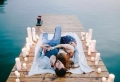 La demande en mariage – 80 idées romantiques et originales!