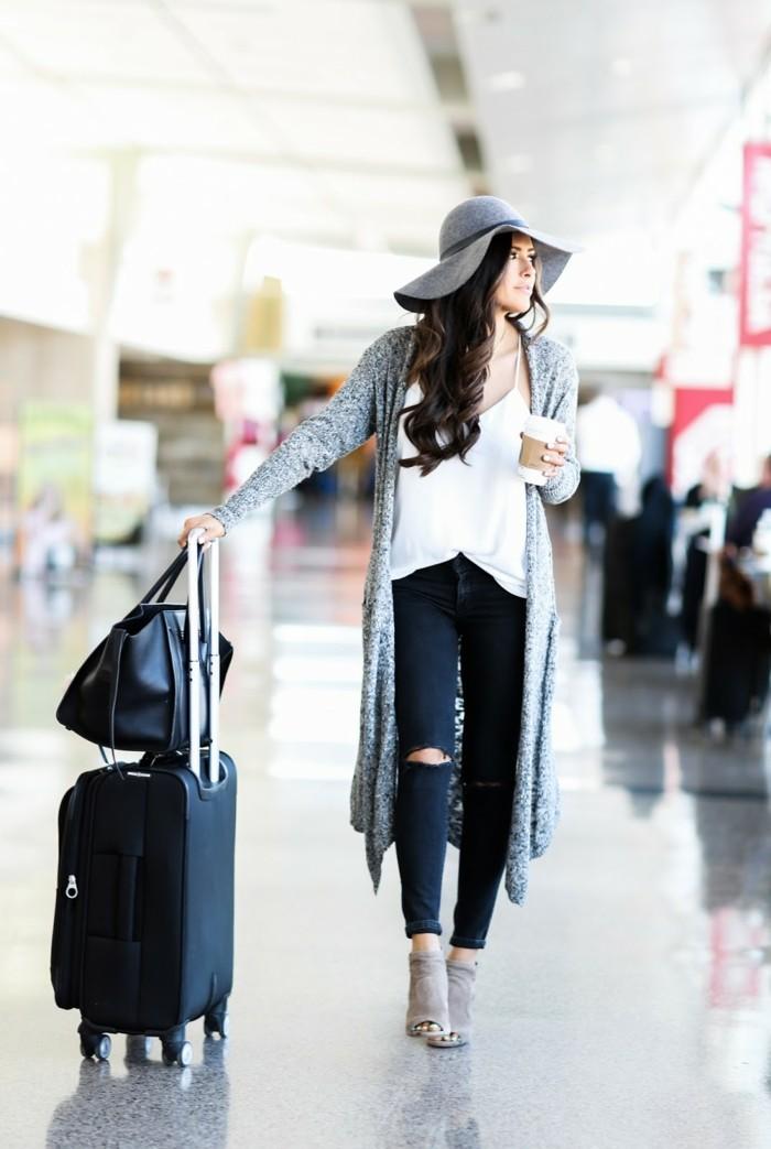 beau-sac-en-cuir-dégriffés-sac-pour-femme-tendance-voyager-comme-les-stars