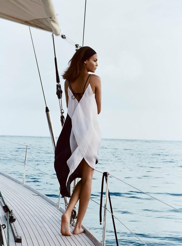 beau-tunique-plage-robe-de-plage-cool-chic-idée-beauté-de-la-mer-yacht