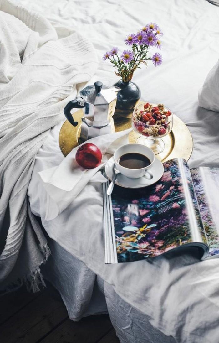 beauté-de-la-limière-à-la-matiné-avec-un-petite-déjeuner-équilibré
