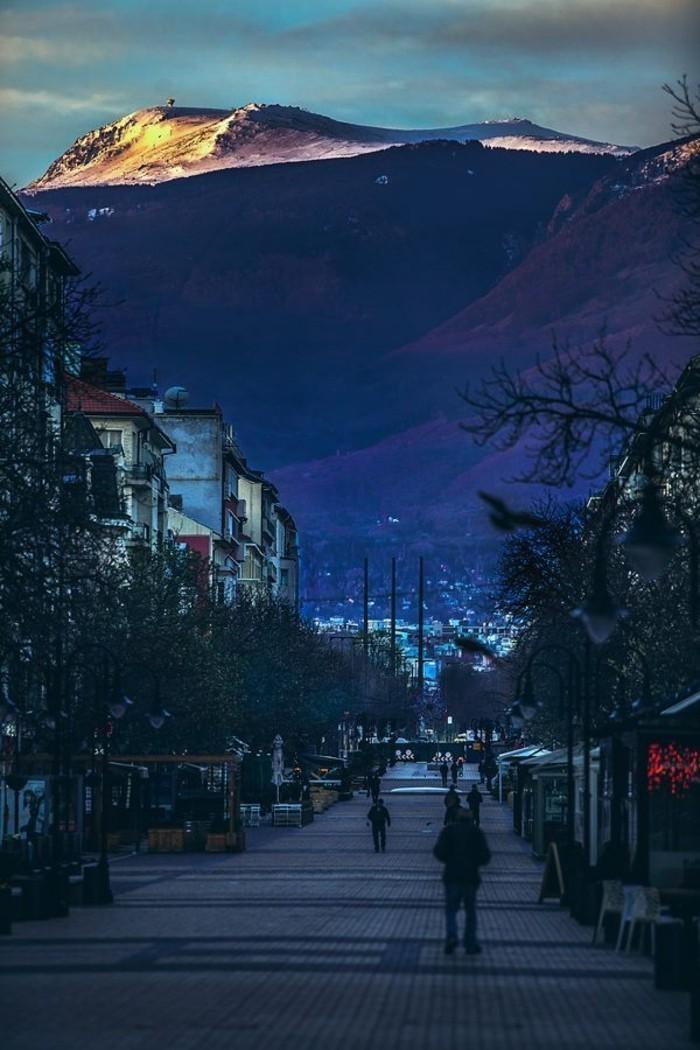 beauté-de-la-montagne-vitosha-sofia-street-vitoshka