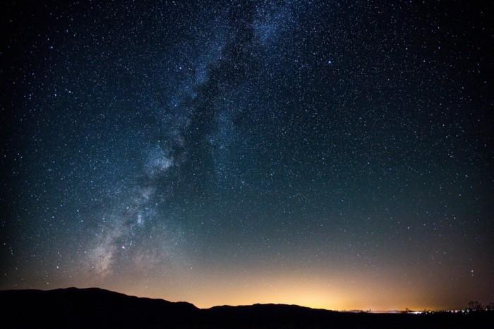 beauté-etoile-de-midi-observer-les-étoiles-on-aime