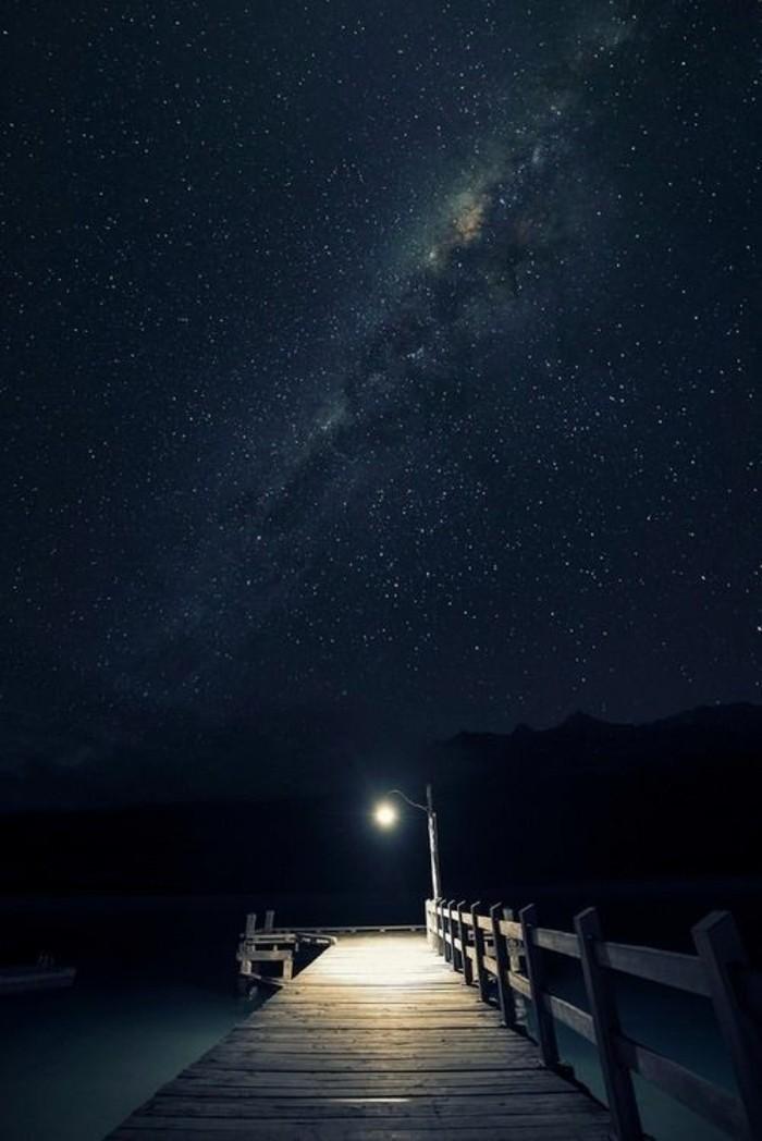 beauté-etoile-de-midi-observer-les-étoiles-pathe