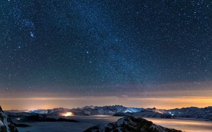 beauté-etoile-de-midi-observer-les-étoiles
