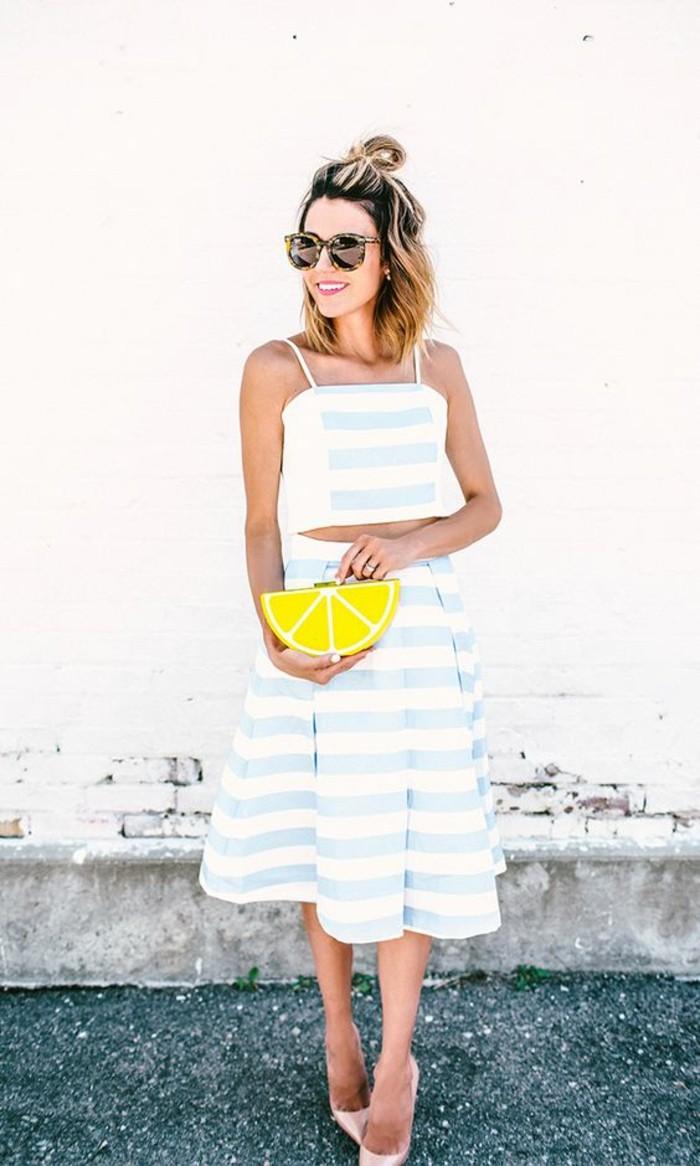 beaux-sacs-en-cuir-dégriffés-sac-pour-femme-tendance-limon