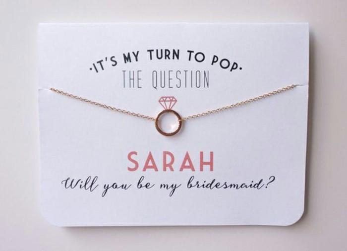 belle-carte-d-invitation-mariage-témoins-mariage-voir-meilleures-idées