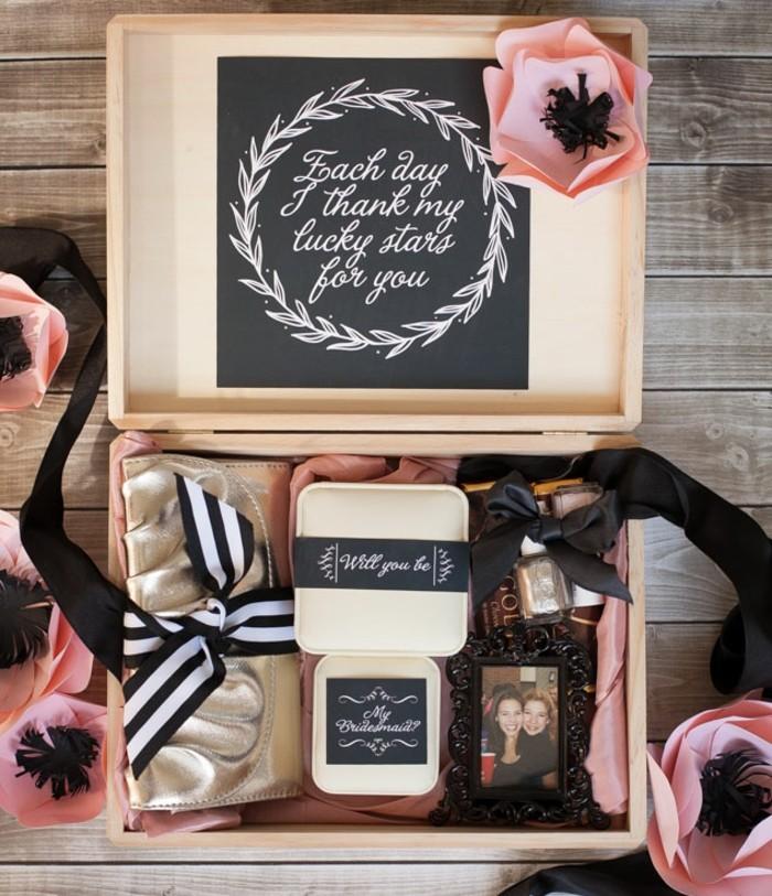 belle-carte-d-invitation-mariage-témoins-mariage