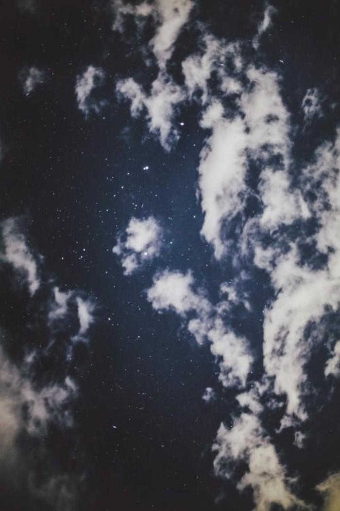 belle-image-ciel-beauté-etoile-de-midi-observer-les-étoiles