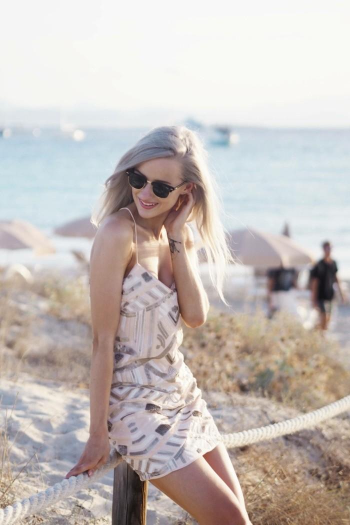 vos-vetement-plage-tunique-de-plage-femme-stylée