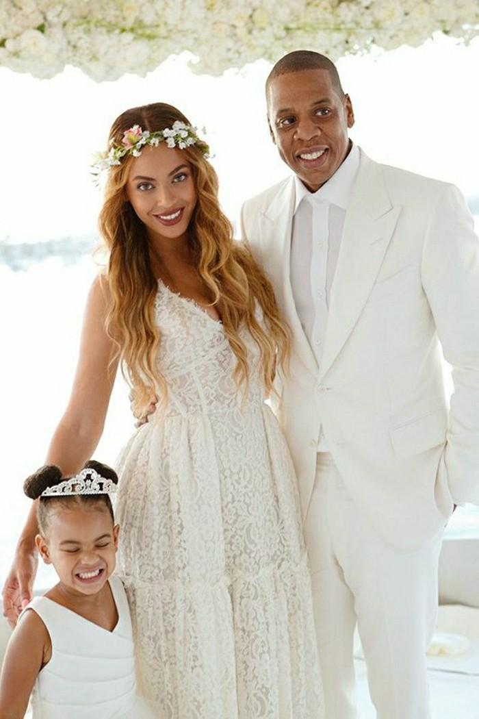 beyonce-et-jay-z-les-plus-celebres-couples-de-hollywood-les-stars-et-l-amour-le-marriage-de-beyonce