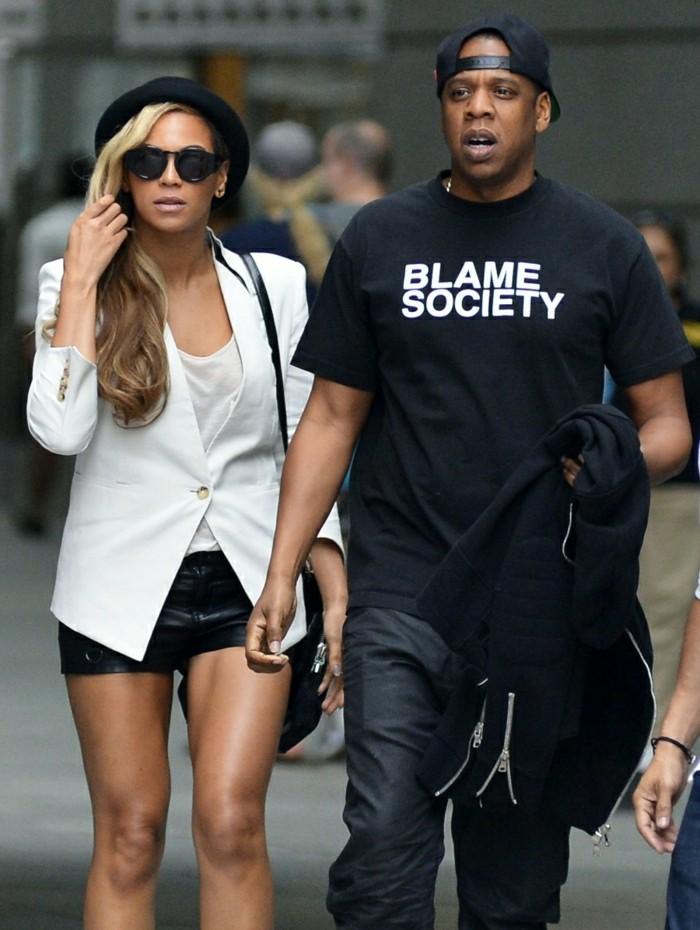 beyonce-et-jay-z-les-plus-celebres-couples-de-hollywood-les-stars-et-l-amour