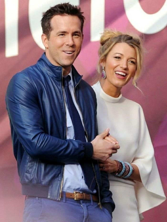 blake-lively-jolie-femme-le-petit-garcon-de-balke-lively-couple-amoureuse-photos-couples-amoureuses