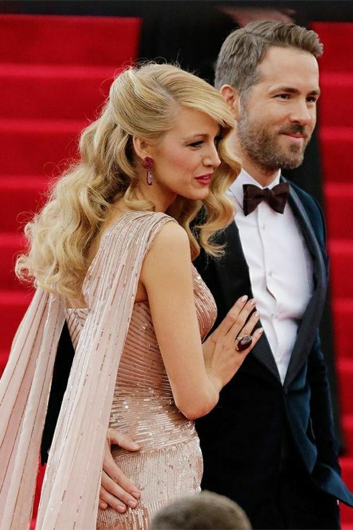 blake-lively-jolie-femme-le-petit-garcon-de-balke-lively-couple-amoureuse