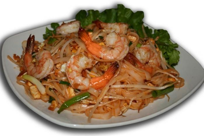 Nourriture asiatique recette gascity for for Asiatique cuisine