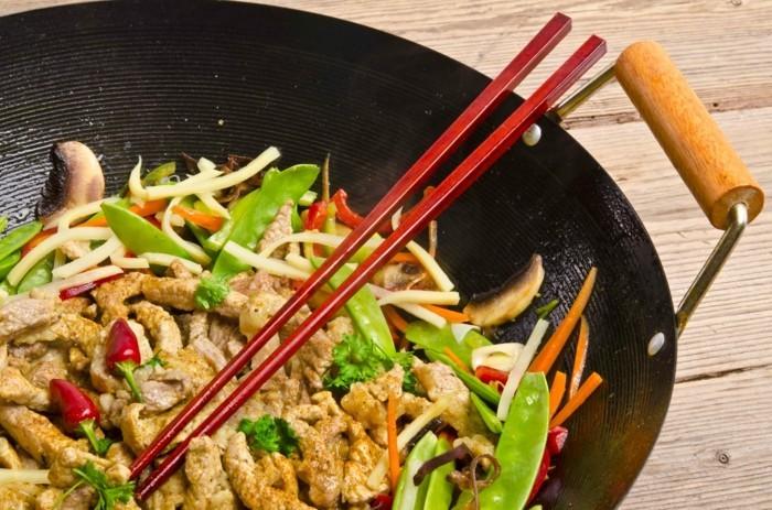 blog-cuisine-asiatique-nourriture-asiatique-recette-asiatique