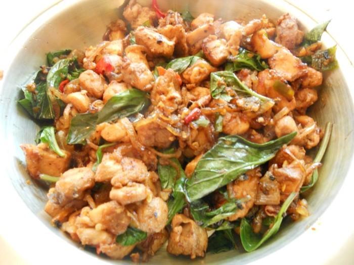 blog-cuisine-asiatique-recette-asiatique-poulet-boutique-asiatique