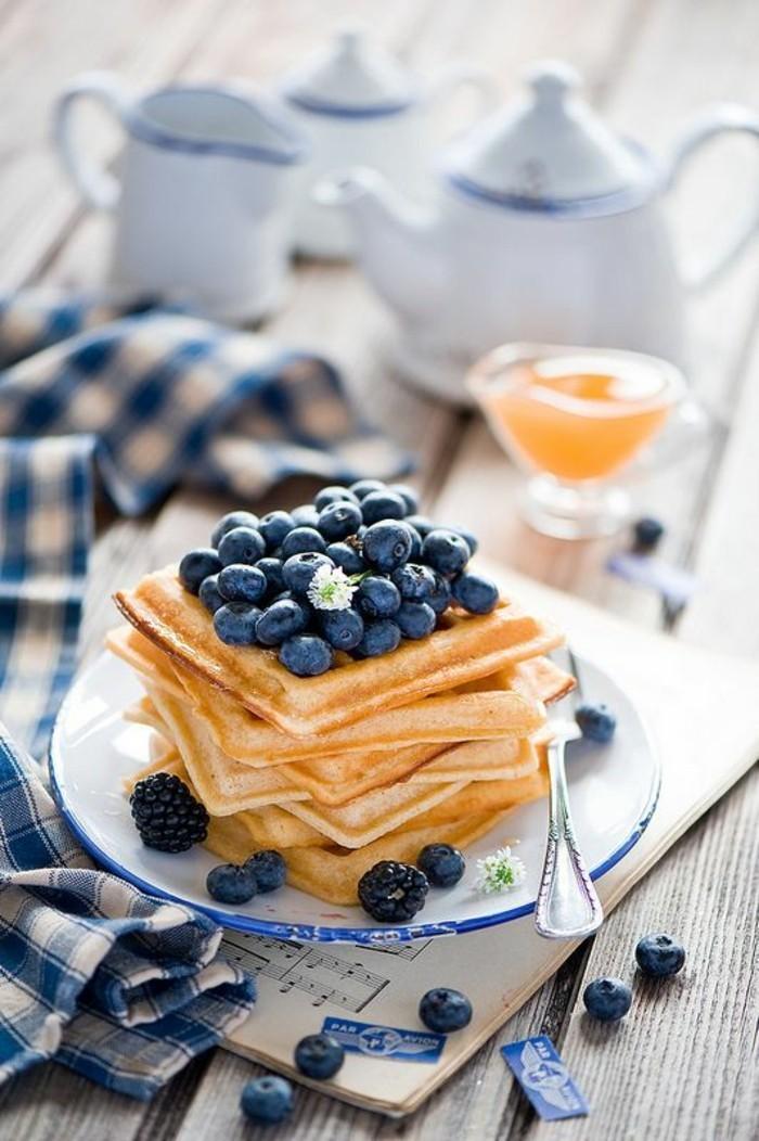 blueberry-cool-gâteau-de-crêpes-les-crepes-délicieuses