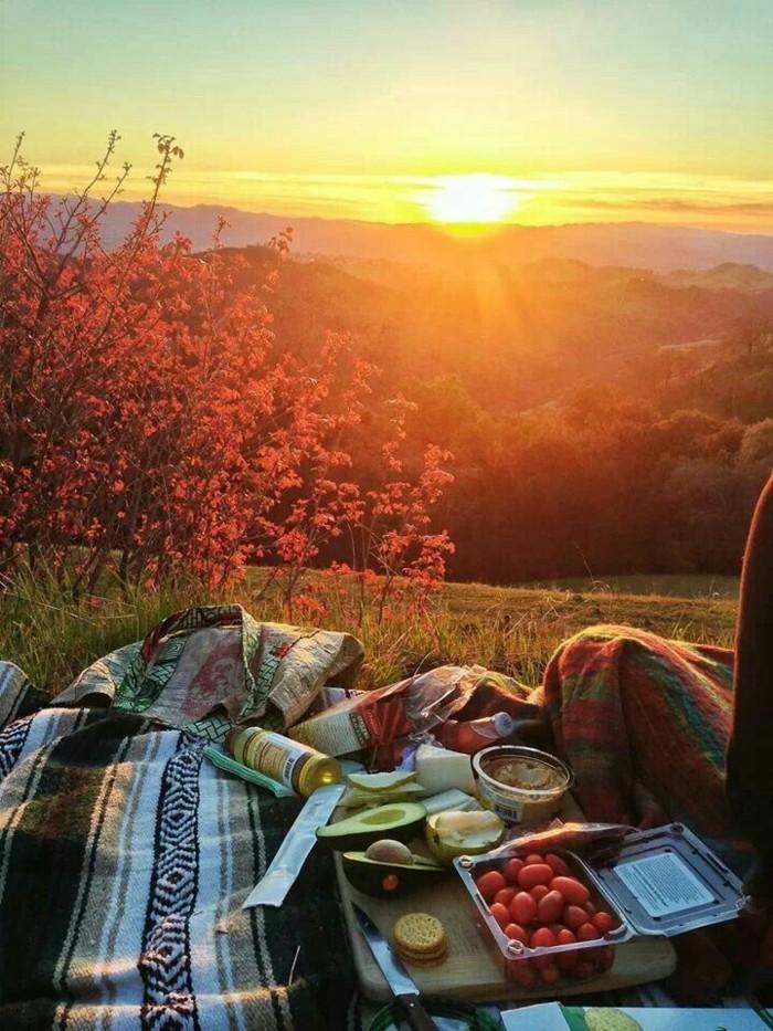 bo-coucher-ou-lever-du-soleil-photographie-cool-idée-pique-nique