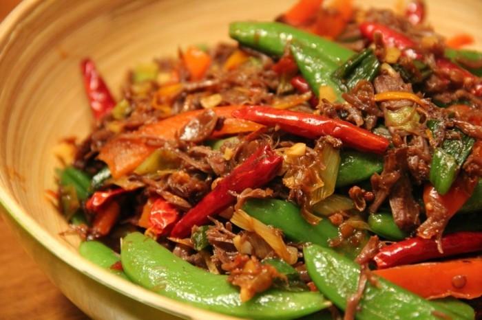 boutique-asiatique-nourriture-asiatique-recette-asiatique-poulet