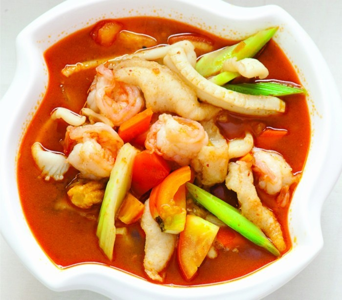 boutique-chinoise-en-ligne-recette-poulet-asiatique-nourriture-asiatique