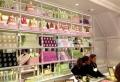 Le boutique Ladurée – le symbole délicieux de Paris